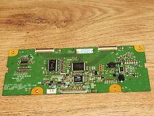 """Placa lógica Tcon LVDS 37LC2D RZ-37LZ31 RZ-37LZ55 de 37"""" TV 6870C-0040C 6871L-0654A"""