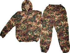 Russian Army KZM Oversuit Jacket &Pants IZLOM Camo all sizes! Best price!!