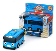 Tayo the Little Bus Diecast Metal MINI Car Toy TAYO Fullback Children Kids Gift