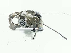 16 John Deere Gator RSX 860i Trans Transmission Gearbox
