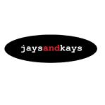 JaysAndKays