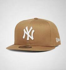 Snapback NY Hats for Men