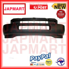 SUZUKI APV GC416 06/2005 ~ ONWARDS FRONT BUMPER BAR LOWER F10-RAB-PAZS