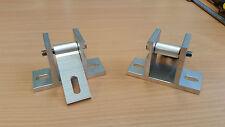 solar panel mounting adjustable tilt bracket,solar bracket $40/4 pcs