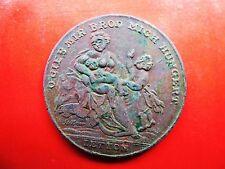 Sehr schöne Einzelstück Münzen Varia