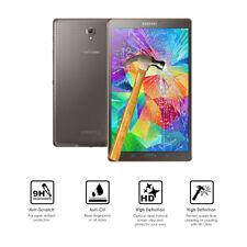 Protector de Cristal Vidrio Templado Tablet Samsung Galaxy Tab S2 8.4 T700 T705