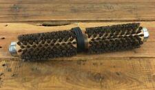 Kirby Vacuum Carpet Shampoo System Replacement Piece Part Brush Belt Roller