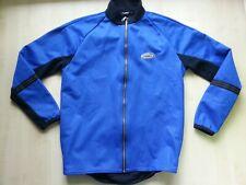 LÖFFLER Fahrrad Jacken aus Polyester günstig kaufen | eBay