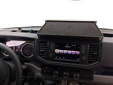 AUDI A6 C6 ALLROAD 04-11 JOYSTICK MMI CONTROL SWITCH  PAD 4F1919610Q  LHD