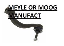 Meyle Steering Tie Rod End 18 16 020 0001