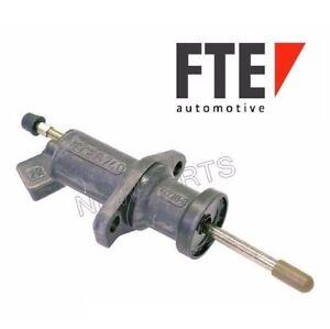 For BMW E46 323i 328i 323Ci 330i 330xi FTE Clutch Slave Cylinder 21526785966