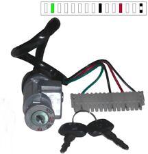 Ignition Switch FITS Honda NE 50 Vision 1985-1990