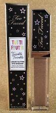 Too Faced Tutti Frutti Twinkle Liquid Glitter Eye Shadow in Sweet Spot Authentic