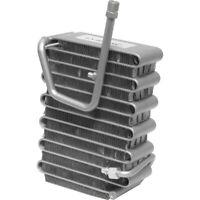 A//C Evaporator Core Global 4711484 fits 90-93 Honda Accord 2.2L-L4