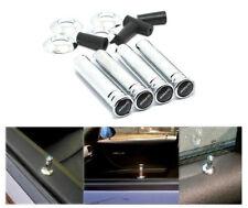 Car Lock Modified Door Pin For Benz B180 C180 C260 E260 ML350 E300 C E S-Class