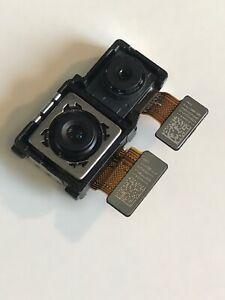 huawei mate 20 lite Haupt kamera Cam