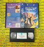 VHS film IL MIO AMICO GIGANTE 1997 ALFADEDIS SAv013 storie animate (F178) no dvd