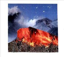* WU LYF - Go Tell Fire To the Mountain [Digipak]