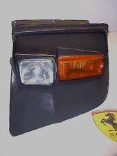 Ferrari F40 Headlight Pod_Fog Light_Turn Signal Light Siem Impossible to find OE
