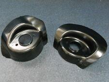 BMW E36 Reparaturblech Hinterachse Einschweißblech links rechts Stossdämpfer HA