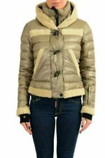 f36ad8bf04e3 Moncler Coats   Jackets for Women for sale