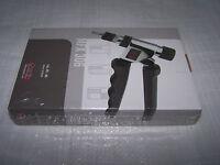 Nietmutternzange M3 M4 M5 M6 Stahl Masterfix MFX306 Nietmutterngerät