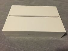 NEW Apple iPad mini 2 Retina Display - 32GB | Wi-Fi | 7.9 in - Silver