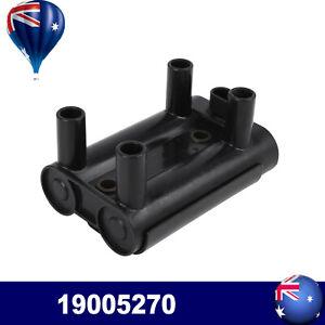 19005270 Ignition Coil FOR Great Wall SA220 V240 X240 2.2L 2.4L 4G69 4G69S4N