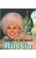 Russia (Cultures of the World, Second)