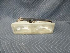 88-94 GMC Chevy 1500 Truck Pickup LEFT Head Light Lamp Assembly