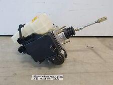 TOYOTA 4RUNNER LEXUS GX470 ABS BRAKE PUMP MASTER CYLINDER 47210-60110 OEM 03-05
