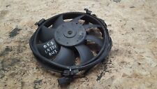 VW PASSAT B5.5 1.9 TDI ENGINE RADIATOR FAN 8D0959455R