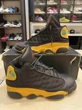 "Nike Air Jordan 13 Retro ""Carmelo Anthony Class of 2002"" (GS) 7Y (884129-035)"