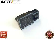 EXHAUST DIFFERENTIAL PRESSURE DPF SENSOR JAGUAR XF XJ 3.0 D RANGE ROVER III  3.6