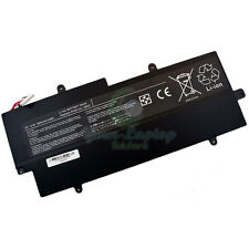 New Battery for Toshiba Portege Z835-P370 Z835-P360 Z835-P372 Ultrabook