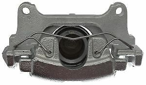 Frt Right Rebuilt Brake Caliper With Hardware  ACDelco Professional  18FR12690C