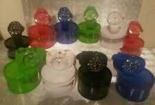 NEW WHOLESALE JOB LOT Rubber/Silicone/Gel Watches With Dates JELLiCE -RRP £300