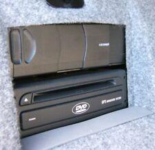 Chargeur de CD pour véhicule BMW | eBay