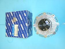 Coupling Viscous Original Kia Sorento 2002>252374A100 Sivar G0GV305