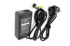 E-BIKE NETZTEIL Ladegerät3-Pin für ALDI, LIDLE 36V PEDELEC Akku, HP1202L3