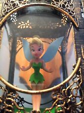Tinker bell light up lantern