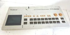Roland TR-626 Rhythm Composer Drum Machine