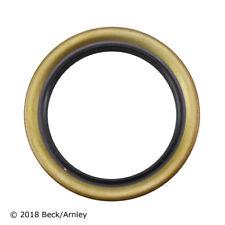 New OIL NAK Wheel Seal Rear 9031142055 for Mazda Toyota