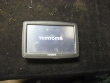 TomTom Tom Tom Model 4Ef00 Gps Unit Device