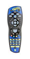 New Foxtel NRL Remote PARRAMATTA EELS