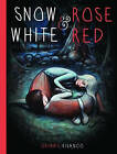 NEW Snow White and Rose Red by Brothers Grimm