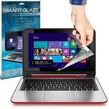 """Por menor embalado Laptop Protector De Pantalla Para Hp Pavilion X360 11,6 """""""