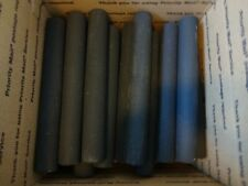 "33pcs. Rod Building Wrapping 10.5"" long 5/8"" Id 1 1/2"" Od Hypalon Handles"