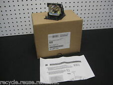 BRAND NEW GENUINE InFocus SP-LAMP-LP2E Projector Lamp