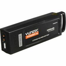 Yuneec Genuino 100% OEM Q500 4K tifón Batería 11.1V 5400mAh 3S vendedor de EE. UU.